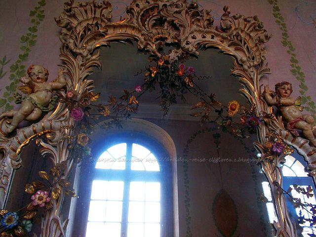Hochzeit Location Oberlausitz