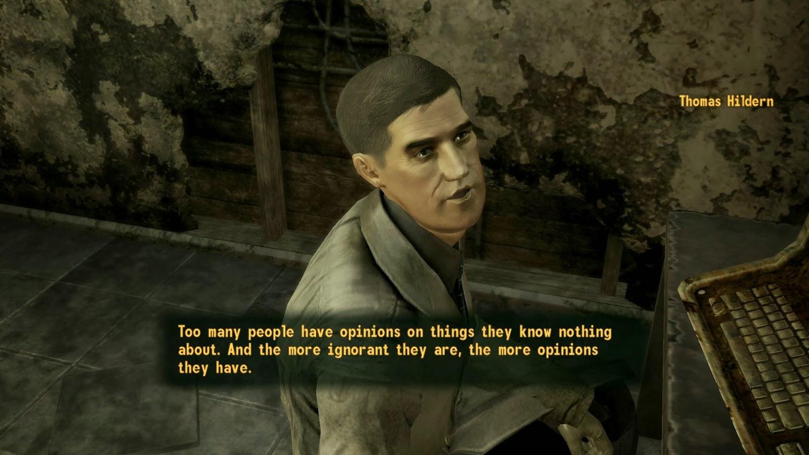 Gaming Quotes. QuotesGram