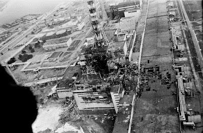 Ukrajna, Csernobil, atomerőmű, Szovjetunió, nukleáris baleset, atomerőmű-katasztrófa, csernobili katasztrófa