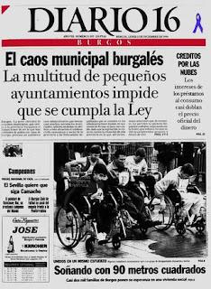 https://issuu.com/sanpedro/docs/diario16burgos2597