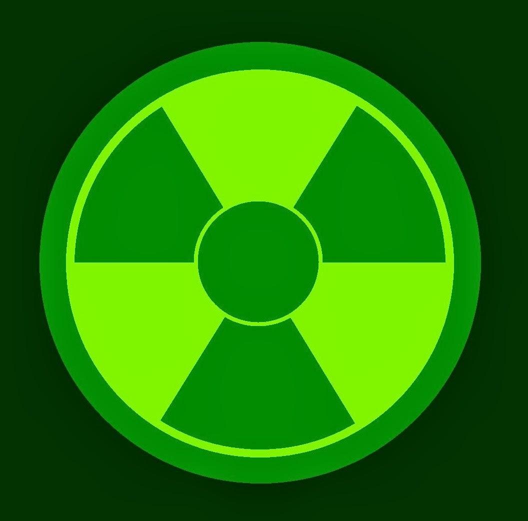 símbolos de hulk ideas y material gratis para fiestas y