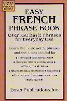 عبارات باللغة الفرنسية