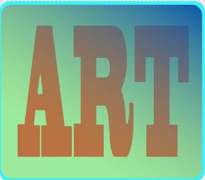 Pengertian Seni Kriya dan Macam - Macam Seni Kriya