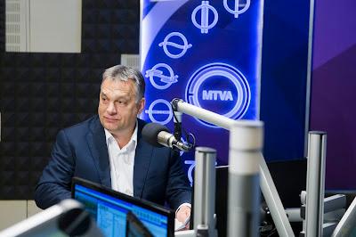 Brüsszel, Európai Unió, kvótareferendum, Magyarország, menekült-kvótarendszer, menekültválság, Orbán Viktor,