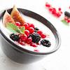 3 Tips Mengatur Pola Makan Agar Ginjal Tetap Sehat
