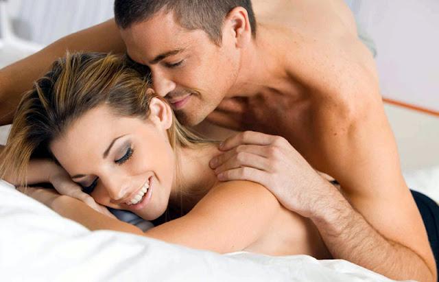 astrologia sexo, signos del zodiaco sexo, astrosexualidad, astrologia vedica, sexo y astros, sexuacion, sublimacion sexual