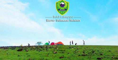 Alamat PT Pegadaian Di Kabupaten Barru