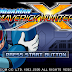 Mega Man Maverick Hunter X PSP CSO Free Download & PPSSPP Setting