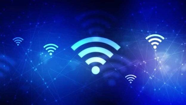 Cara Membobol Wifi Tanpa Aplikasi