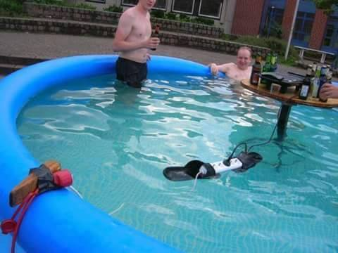 This is the reason why women live longer than men