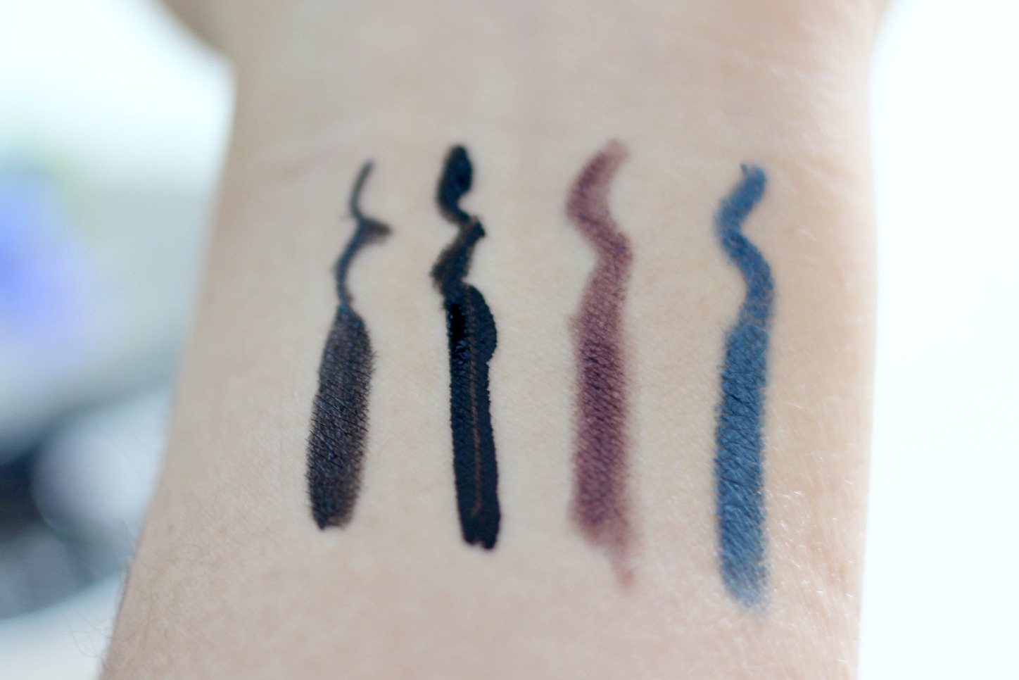 Extreme Lasting Eye Pencil by essence #11