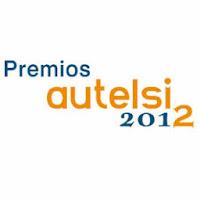 premio-autelsi-rehabilitacion-kinect-videojuegos