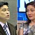 "Sen. Zubiri dares martial law critics: ""Sagot ko pamasahe niyo puntang Marawi, kausapin niyo yung Maute group"""