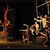 Prinsip Kerjasama Dalam Karya Seni Teater