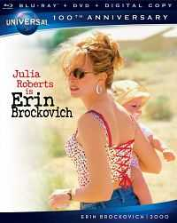Erin Brockovich 2000 Hindi Dual Audio Full Movie Download 400mb BluRay