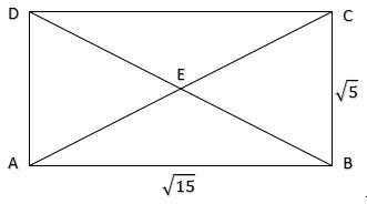 pembahasan-sbmptn-matematika-dasar-2018