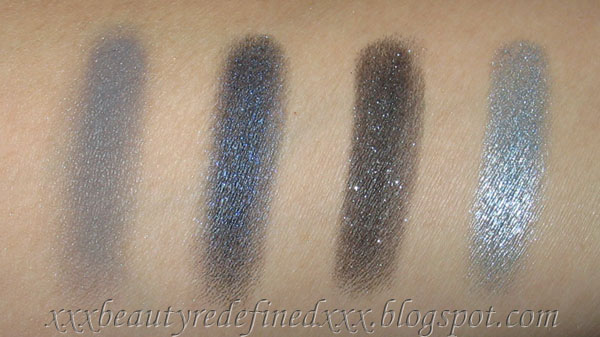 Infallible 24Hr Eye Shadow by L'Oreal #16