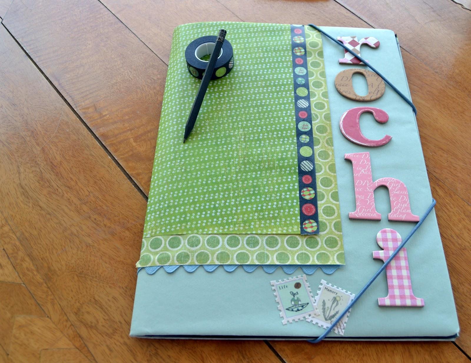 Vicky alcal con un poquito de cari o las matem ticas - Como decorar un sobre ...