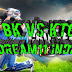 BK vs KTG Dream11 Team, DPL Game Preview, Team News & Games 11