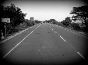 haunted-places-in-chennai-east-coast-road