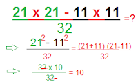 Simplification-aptitude-question-solution-using-algebra-formula-by-math-tricks