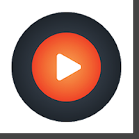 Best Android Video Player Apps To Download | Video Player Apps For