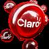 NOVO CANAL EM ALTA DEFINIÇÃO NA OPERADORA CLARO TV - 29/11/2017