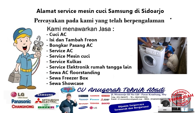 Jual Mesin Cuci Sharp 2 Tabung EST70SWK Harga Murah ...