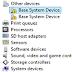 Cara Mengecek Driver yang Belum Diinstall di Windows 7