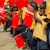 37 African countries sign MoUs with China
