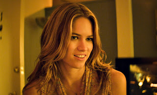 Cody Horn Magic Mike