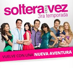 telenovela Soltera Otra Vez 3