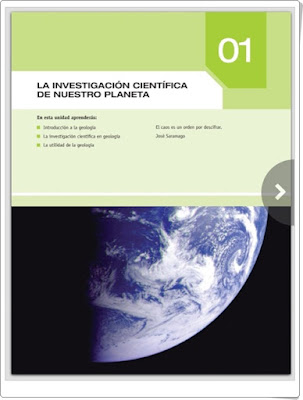 https://www.blinklearning.com/coursePlayer/librodigital_html.php?idclase=20639089&idcurso=392669