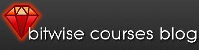 Bitwise Courses