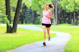 Luyện tập thể dục rất tốt cho người muốn tăng cân