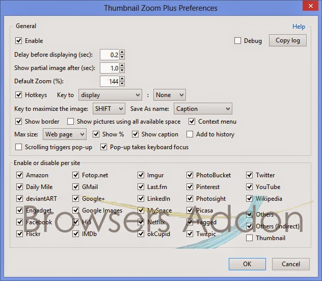 thumbnail_zoom_plus_preferences