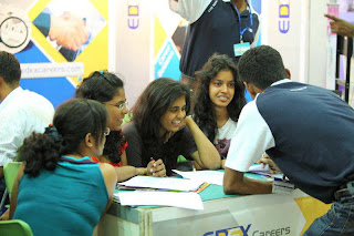 EDEX 2013 EXHIBITION SRI LANKA