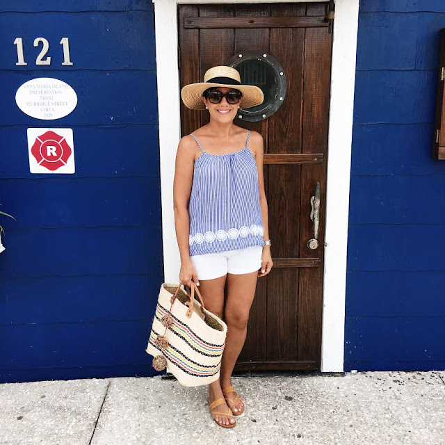 striped-embroidered-cami-jcrew