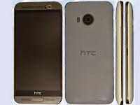 HTC One M9e Hadir Tetap Andalkan Teknologi Kamera UltraPixel
