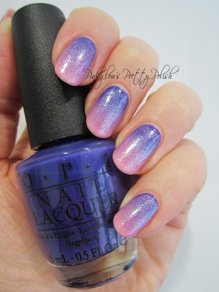 Purple-and-pink-gradient.jpg