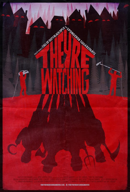 http://horrorsci-fiandmore.blogspot.com/p/theyre-watching-official-trailer.html