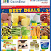 Carrefour Kuwait - Best Deals