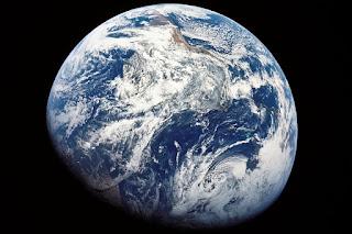 будет ли Конец света, правда ли что упадет астероид 2012 TC4