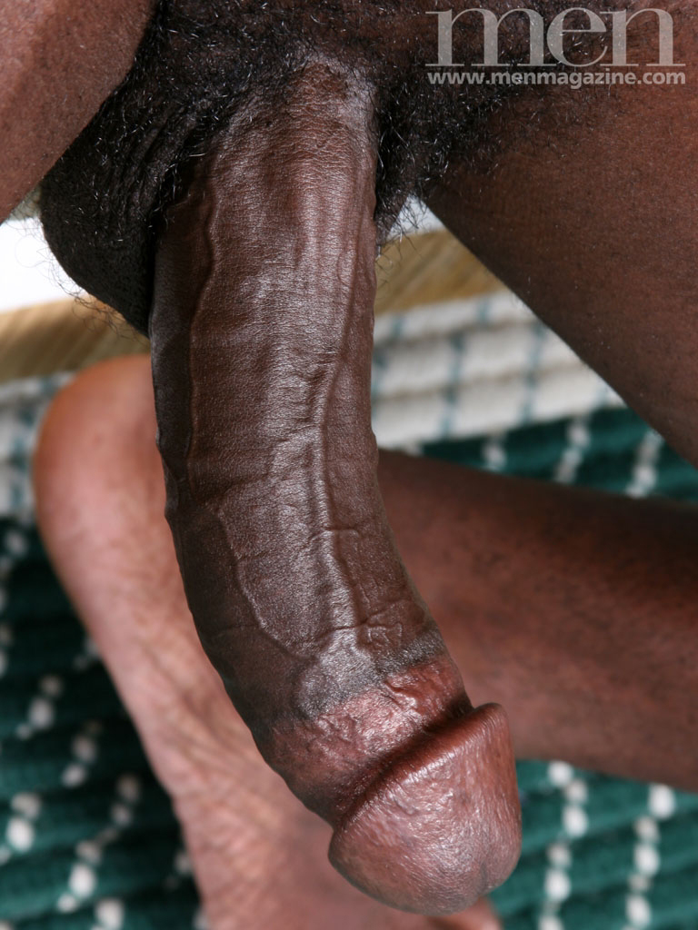 Ebony interracial videos tgp