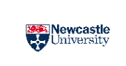 Creative Writing MA: Newcastle University, UK