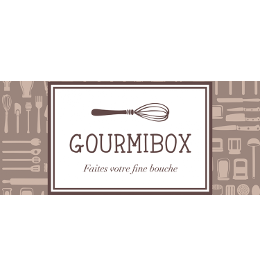 Gourmibox - Article, photos et liens