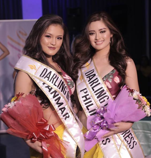 Jewel of the World 2018 pageant launched in historic Malolos