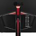 Nieuwe HD monitoren van LG op IFA