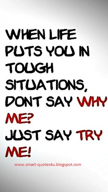 Smart Quotes And Sayings About Life: Smart Quotes And Sayings. QuotesGram