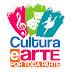 I º Encontro de Políticas e Gestões Culturais acontece dia 20 em Barreiras